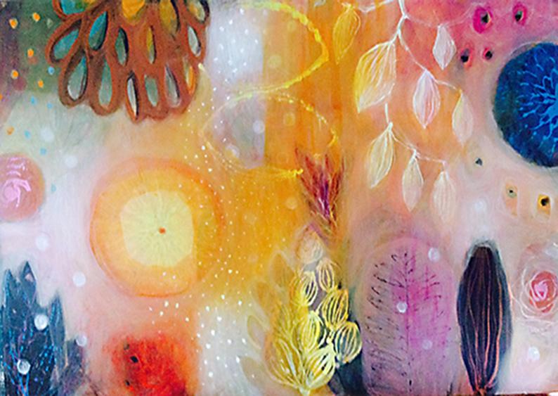 Botanical_oranger-1