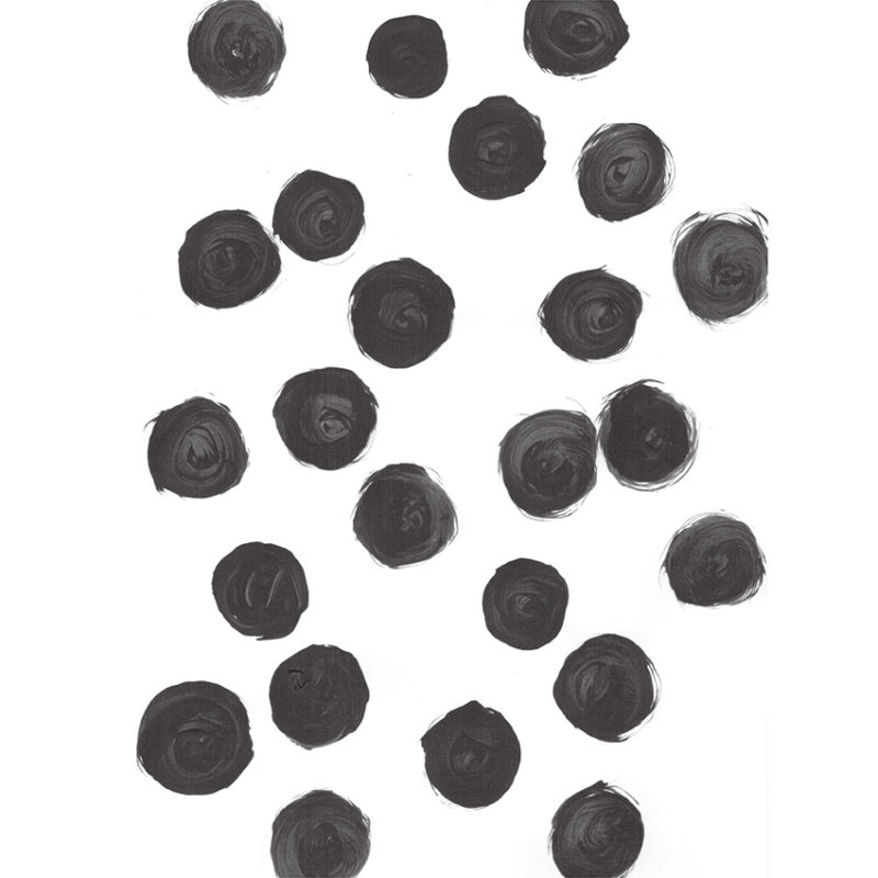 Circles_Designs_black_white_solo-1-800x800