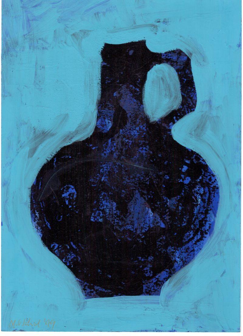 artefact-10-800x1104