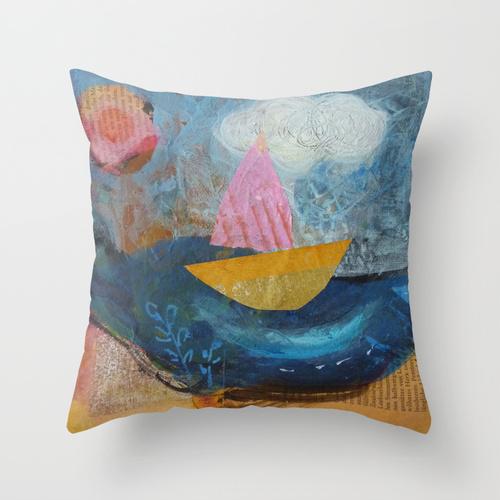 MVS:little_boat_pillow