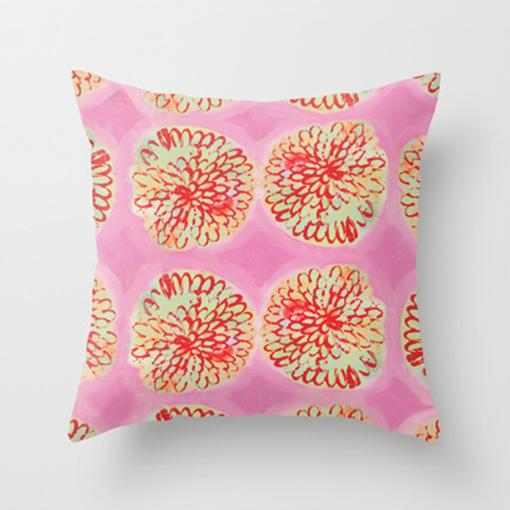 MVS_Dahlia_2_pillow