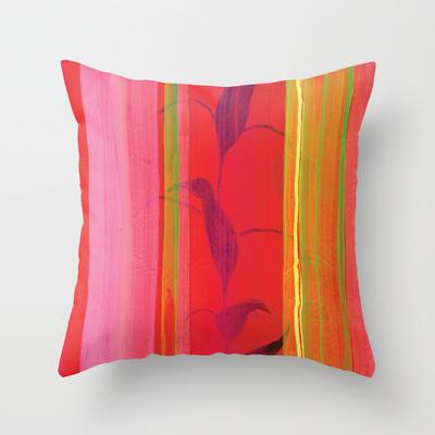 MVS_stripes_pillow