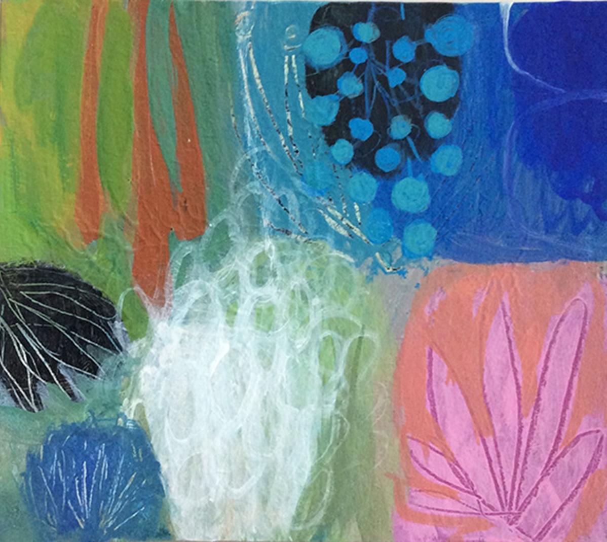 MVS Botanicals_small_7_painting