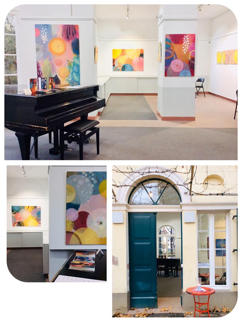 MVS_Ausstellung_NebbienschesGartenhaus